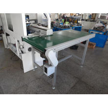 Industry Customized Powered Belt Conveyor